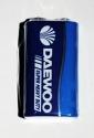 DAEWOO 6F22 SR1