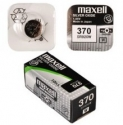 MAXELL S920H  370