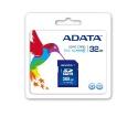A-Data SDHC 32 GB Class 10