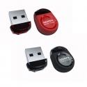 A-Data  USB   16GB  UD310 черный кристалл
