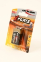 ANSMANN 6LR61 X-POWER 5015643 BL1