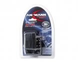 ANSMANN AC48  5107113 BL1