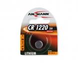 ANSMANN CR1220  5020062 BL1