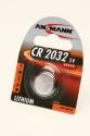 ANSMANN CR2032  5020122 BL1