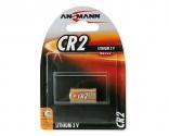 ANSMANN CR2  5020022  BL1