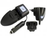 ANSMANN DIGI-charger Vario pro 5025132 BL1