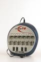 ANSMANN ENERGY  16  5207123 BL1