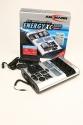 ANSMANN ENERGY XC3000 5207452