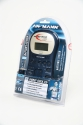 ANSMANN Energy Check LCD 4000392 BL1