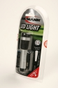 ANSMANN X1-LED-1AA 5816593 BL1 Фонарь