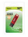 APACER Handy Steno AH324 16 GB