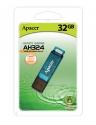 APACER Handy Steno AH324 32 GB