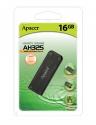 APACER Handy Steno AH325 16 GB