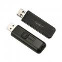 APACER Handy Steno AH325 64 GB
