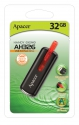 APACER Handy Steno AH326 32 GB