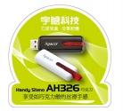 APACER Handy Steno AH326 64 GB