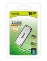 APACER Handy Steno AH328 16 GB