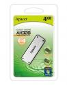 APACER Handy Steno AH328 4 GB