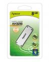 APACER Handy Steno AH328 8 GB