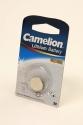 Camelion CR1632 BL1