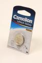Camelion CR2330 BL1