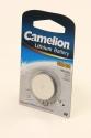 Camelion CR2430 BL1