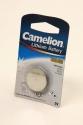 Camelion CR2450 BL1
