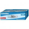 Camelion JC 12V 100W G6.35 ГАЛОГЕННАЯ ЛАМПА