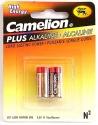 Camelion LR1(N) Alkaline BL2