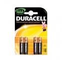 Duracell MN2400 LR03 BL4