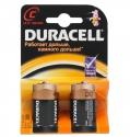 Duracell MN1400 LR 14 BL2