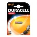 DURACELL MN27 BL1
