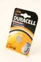 Duracell CR2016 BL1