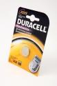 Duracell CR2025 BL1