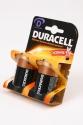 Duracell MN1300 LR 20 BL2