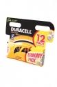 Duracell MN2400 LR 03 BL12