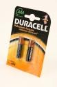 Duracell MN2400 LR 03 BL2