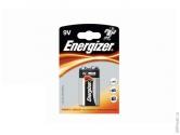 Energizer 6LR61 BL1