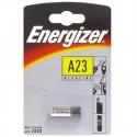 Energizer A23 BL1