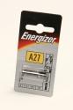 Energizer A27 BL1
