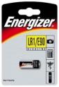 Energizer Alkaline LR1/E90 BL1
