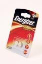 Energizer Alkaline LR44/A76 BL2