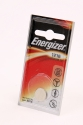 Energizer CR1216 BL1
