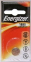 Energizer CR1220 BL1