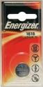 Energizer CR1616 BL1