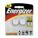 Energizer CR2016 BL2