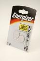 Energizer CR2025 BL2