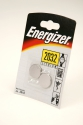 Energizer CR2032 BL2