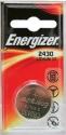 Energizer CR2430 BL1