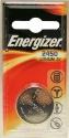 Energizer CR2450 BL1